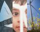 September 12 – Bristol wind farm visit with Triodos Renewables
