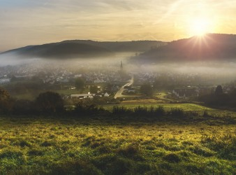 Is there a future for community energy?