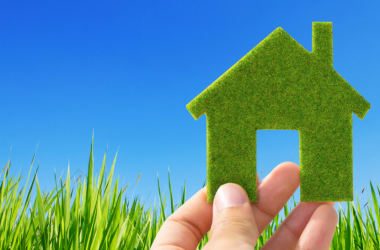 Green homeowners could be rewarded with cheaper mortgages