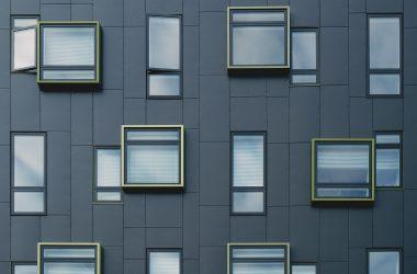 Building blocks for new online mortgage finder