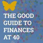 finance_guide-4-thumbnail
