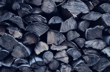 12% interest biomass bond – not a typo