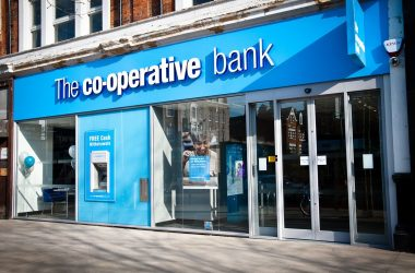 Ethical history an asset for a potential Co-op Bank buyer