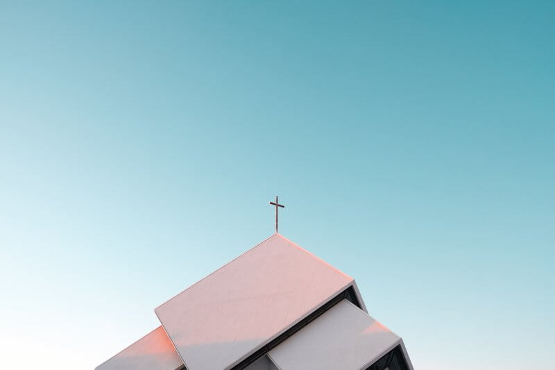 Can the Church save the climate? | Good with Money